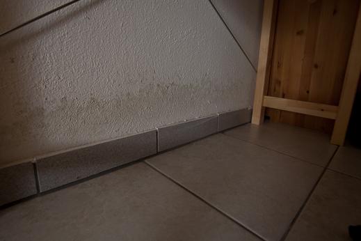 schimmelproblematik antischimmell fter schimmelvorsorge. Black Bedroom Furniture Sets. Home Design Ideas